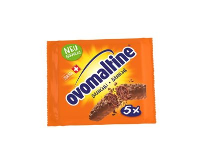 Ovomaltine Mini Chocolate Branches