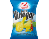 Zweifel Salt & Vinegar Chips - 175 g
