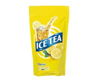 Ice Tea Classic Lemon Powder - 700g
