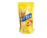 Ice Tea Peach Powder - 700g