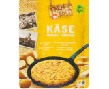 Farm Rösti organic cheese - 500g