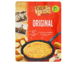 Farm Rösti Original - 500g